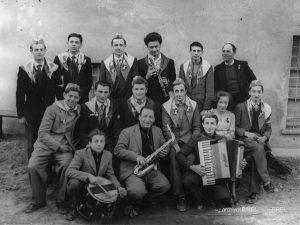 [cml_media_alt id='299']Conscrits St Marcel 1931. Archives BREL[/cml_media_alt]