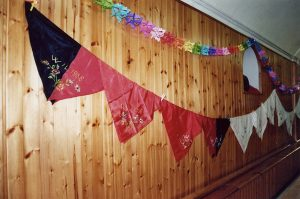 [cml_media_alt id='297']Le foulard des conscrits. Exposition à Donnas 2008[/cml_media_alt]