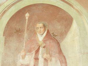 [cml_media_alt id='252']Saint Ours. Perloz, Santuaire, 2014[/cml_media_alt]